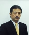 Yoshito Shubiki, CEO & President for Shubiki Corporation