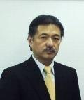 株式会社シュビキ 代表取締役社長 首尾木 義人