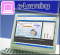 BISCUE e-Learning